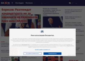 m.dariknews.bg