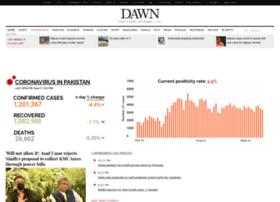 m.dawn.com