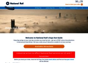 m.daysoutguide.co.uk
