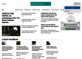 m.dayton.com