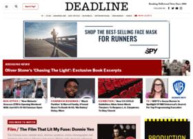 m.deadline.com