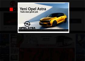 m.degisimmedya.com