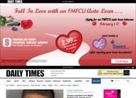 m.delcotimes.com