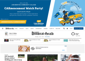 m.democratherald.com
