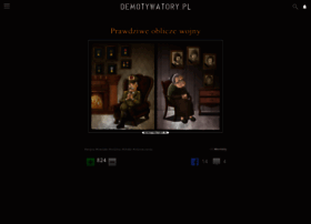 m.demotywatory.pl