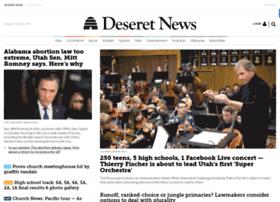 m.deseretnews.com