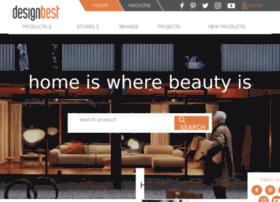 m.designbest.com