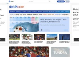 m.detik.com