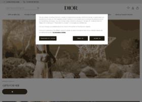 m.dior.com
