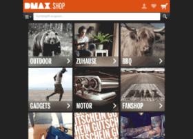 m.dmax-shop.de