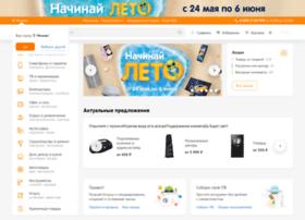 m.dns-shop.ru