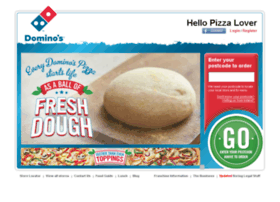 m.dominos.co.uk