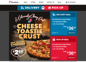 m.dominospizza.co.nz