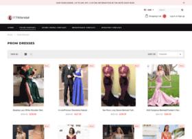 m.dressilyme.com