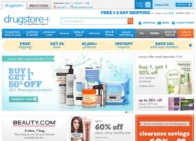 m.drugstore.com