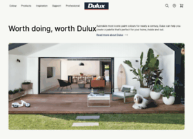 m.dulux.com.au
