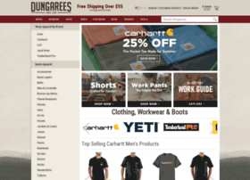 m.dungarees.net