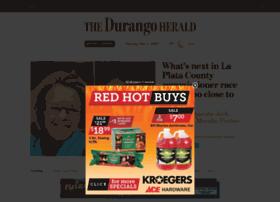 m.durangoherald.com