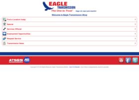 m.eagletransmission.com