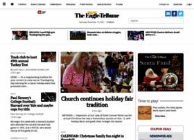 m.eagletribune.com