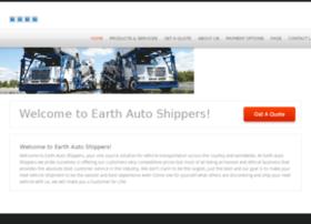 m.earthautoleasing.com