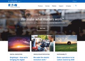 m.eaton.com