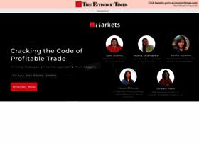 m.economictimes.com