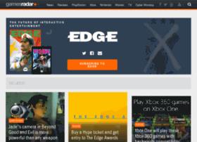 m.edge-online.com