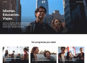 m.ef.com.es
