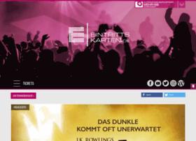m.eintrittskarten.de