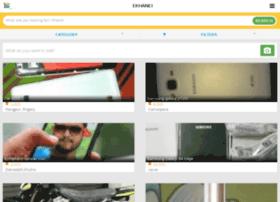 m.ekhanei.com