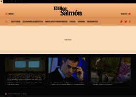 m.elblogsalmon.com