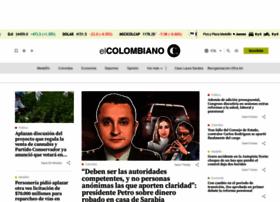 m.elcolombiano.com