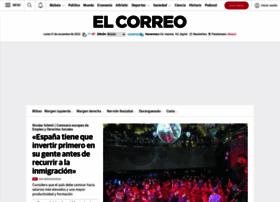 m.elcorreo.com