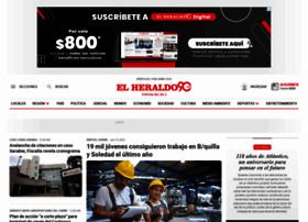 m.elheraldo.co