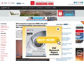 m.engineeringnews.co.za