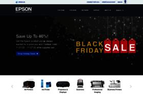 m.epson.com