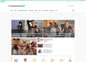 m.essentialkids.com.au