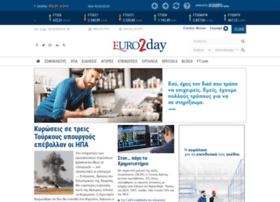 m.euro2day.gr