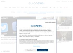 m.euronews.com