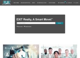 m.exitresourcecenter.com