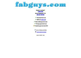 m.fabguys.com