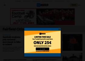 m.fairfieldcitizenonline.com