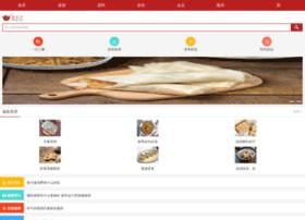 m.fancai.com