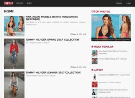 m.fashionmagazine247.com