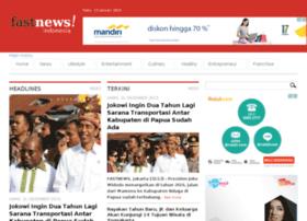 m.fastnewsindonesia.com