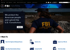 m.fbi.gov