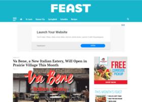 m.feastmagazine.com