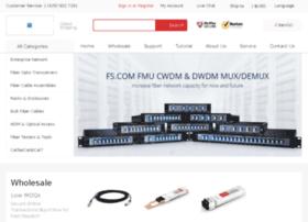 m.fiberstore.com