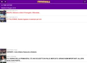 m.firenzeviola.it